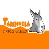 logo tarihuela